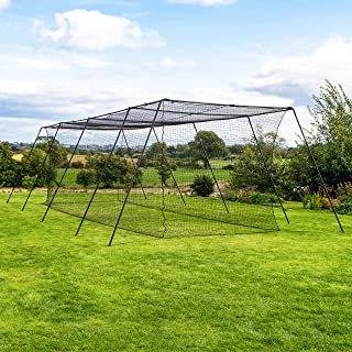 Best mobile batting cage for sale Reviews