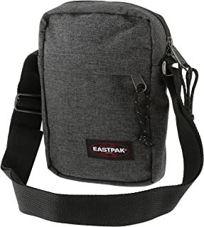 EASTPAK The One The One Unisex - Adulto