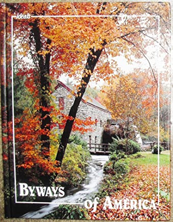 Byways of America