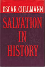 Salvation in history: New Testament Library
