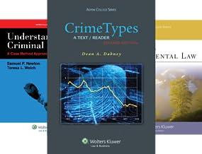 Aspen College (36 Book Series)