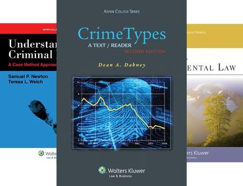 Aspen College (33 Book Series)