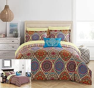Best chennai queen bed Reviews