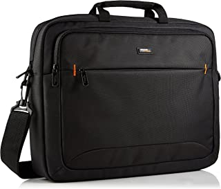 mac 17 laptop bag