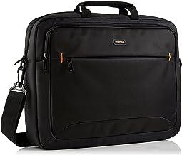 AmazonBasics Laptop Bag, 10-Pack