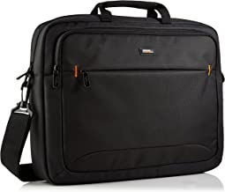 AmazonBasics 17.3-Inch HP Laptop Case Bag