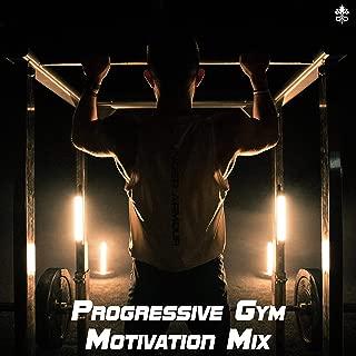Best gym motivation mix Reviews