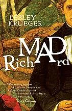 Mad Richard (English Edition)