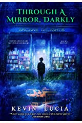 Through a Mirror, Darkly (Clifton Heights Book 3) Kindle Edition