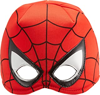 Spider-Man Deluxe Mask