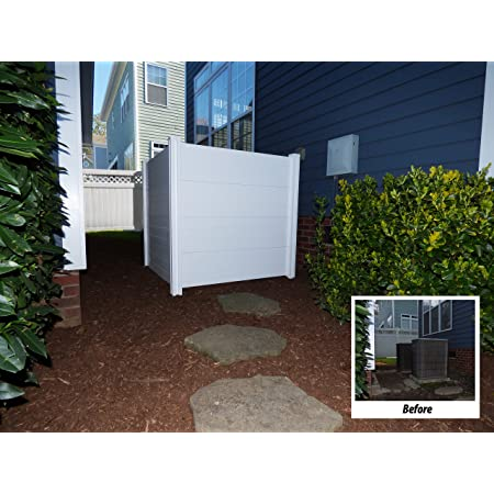 Amazon.com : Zippity Outdoor Products ZP19008 Wilmington