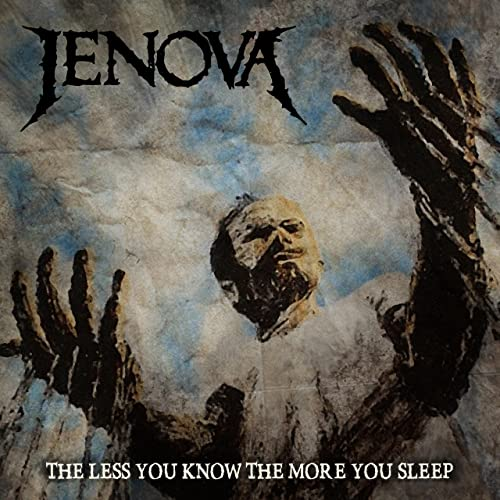 The Final Tide by Jenova on Amazon Music - Amazon com