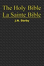 The Parallel English / French Bible (Darby Version)