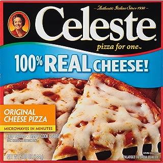 Best celeste microwave pizza Reviews