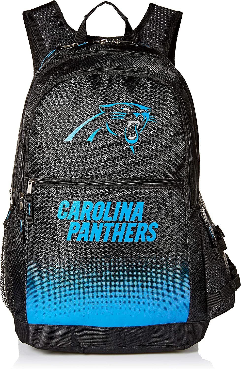 FOCO NFL Gradient Translated Elite Don't miss the campaign Backpack