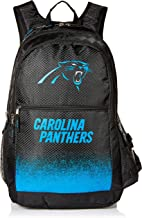 FOCO NFL Unisex Gradient Elite Backpack