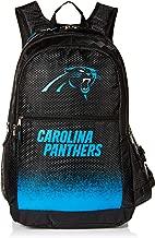 FOCO NFL Unisex Gradient Elite Backpack