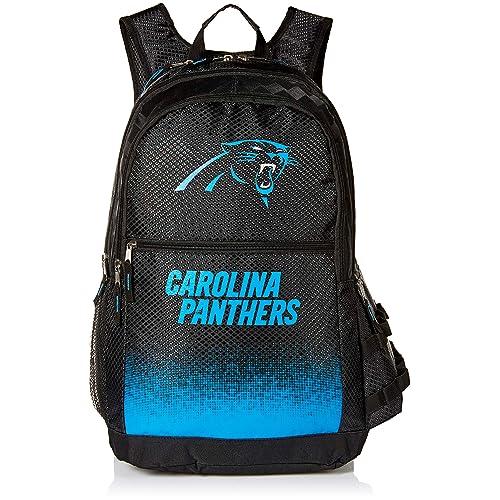FOCO NFL Unisex Gradient Elite Backpack 5affa8de84