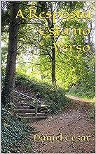 A Resposta Está no Verso (Portuguese Edition)