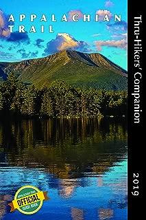 Best appalachian trail store Reviews
