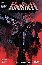 The Punisher Vol. 1: World War Frank (The Punisher (2018-2019))