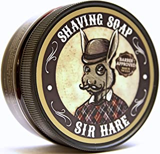 jermyn street shaving soap