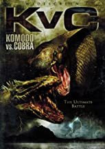 Best cobra dvd cover Reviews