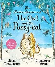adventures of pussycat