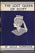 Best lost queen of egypt Reviews