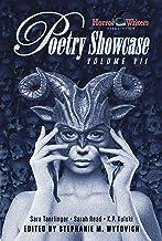 HWA Poetry Showcase Volume VII