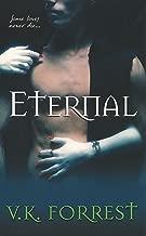 Eternal (Clare Point Vampire Novel Book 1)