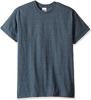 1ab0121b16 Amazon.com  5XL - T-Shirts   Shirts  Clothing