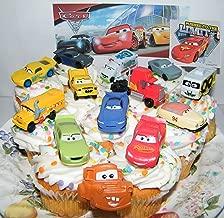 Best mac cake decorations Reviews