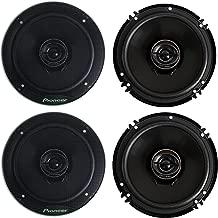500 watt car speakers