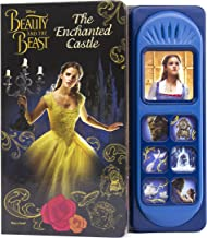 Best disney enchanted play a sound books Reviews