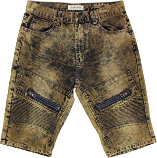 0a6c3b4299 Amazon.com: Browns - Denim / Shorts: Clothing, Shoes & Jewelry