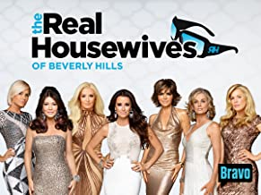 real housewives of beverly hills season 6 episodes