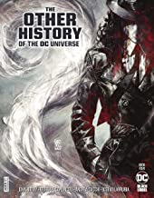 The Other History of the DC Universe (2020-) #4