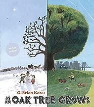 Best the oak tree story Reviews