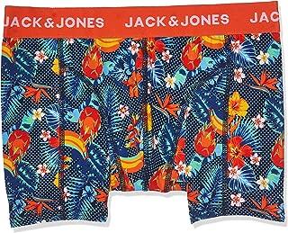 Jack & Jones Men's 12157394 Underwear