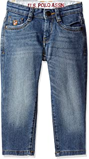 343625cda5 13 - 14 years Boys' Jeans: Buy 13 - 14 years Boys' Jeans online at ...