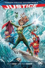Best justice league rebirth 2 Reviews