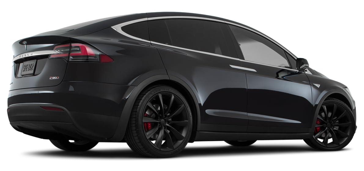 Tesla Shorts Charge