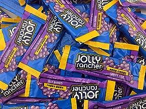 Best jolly ranchers sticks Reviews