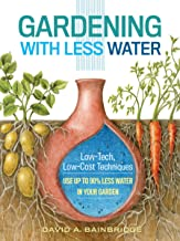 Best permaculture water harvesting techniques Reviews