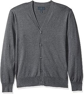 Amazon Brand - BUTTONED DOWN Men's Supima Cotton...