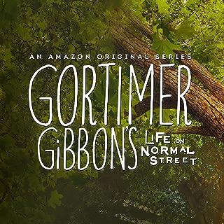 World of Gortimer Gibbon's