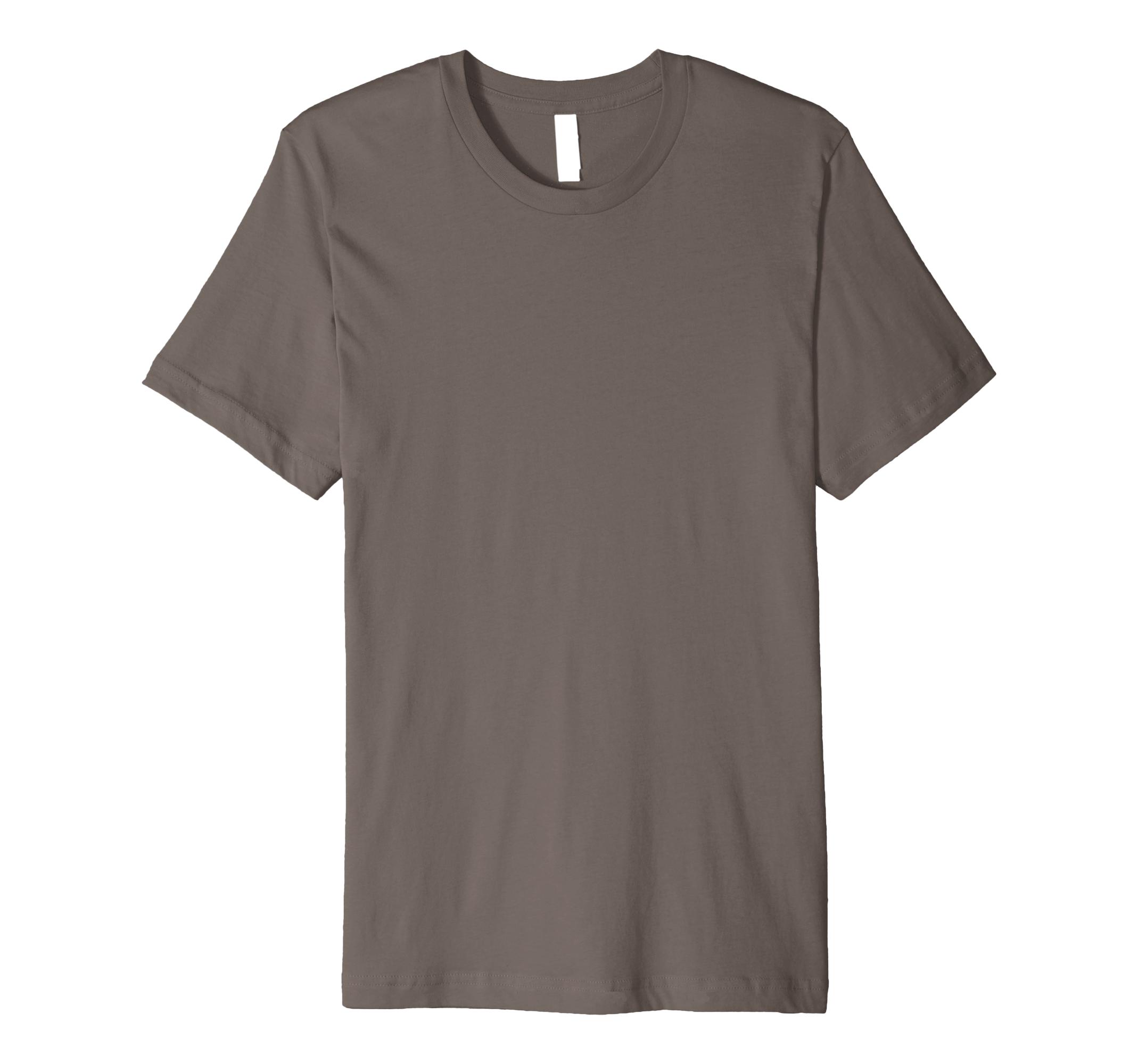 Croix US Virgin Islands Adult Mens Size M Medium Shirt NEW St