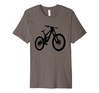Downhill Mtb Shirt Dh Freeride Mountain Bike T Shirts Amazon De