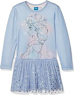 988c894a7ef80b Amazon.it: abbigliamento frozen bambina